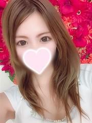 もえの  (モデル顔負け美少女♪)