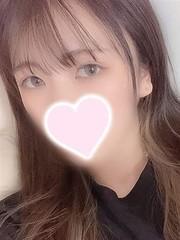 まりん  (マシュマロ美少女)