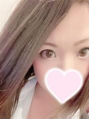 つばき  (天使のような美少女)