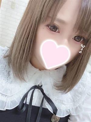 かぐや  (美乳美少女)