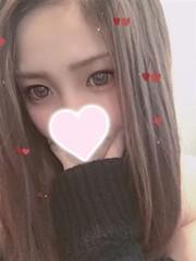 あゆり  (エッチな美少女)