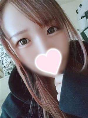 きくか  (ビッチ美少女)