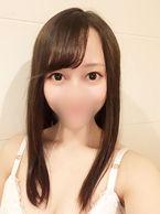 せりか  (18才スレンダーFcup!)