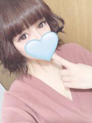 奈月  (スレンダーF乳♪)