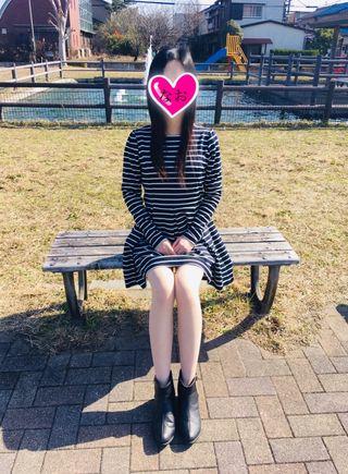 なお  (☆隣のエロ妻☆)