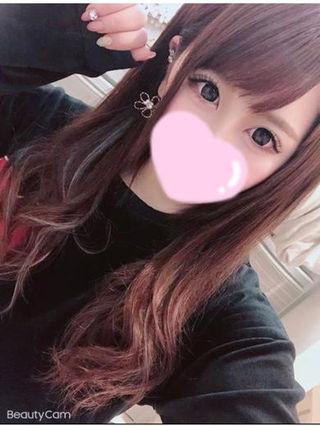 chizuki/ちづき 煌