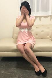 激安人妻デリ 天女 大高23号店 あきな