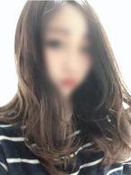 せいら★2/18デビュー!