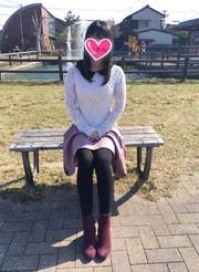 つきの  (☆本日体験入店☆)