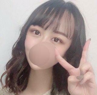 マオ  (新人業界初嬢)
