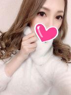 ななお  (最高峰E乳現役モデル)