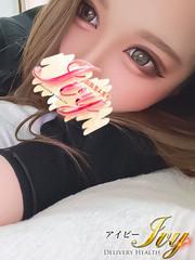 ゆいな  (けしからん性悪ボディ)