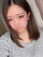 ゆめ  (激かわ◎ロリ系)