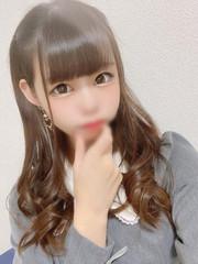 ゆいか☆20歳のロリカワ娘。