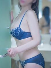 るな  (超・癒し系美女)