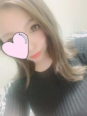 ありす  (激濡れパイパン美女!)