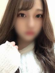 みづき  (パイパンキレカワ20歳)