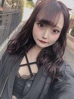 みゆ  (アイドル級美少女)