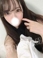 しのぶ  (3/24新人)