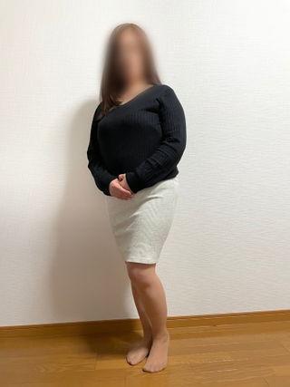 大瀬良 さちえ  (52歳)