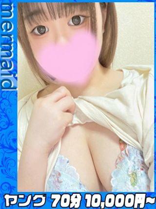 にこる  (19歳の未経験少女♪)
