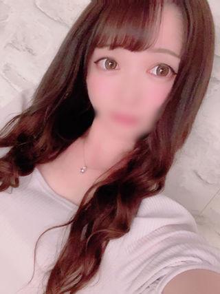 まりあ☆S級美少女ロリ天使♡