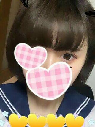 さやか  (萌えちゃう美少女♪)