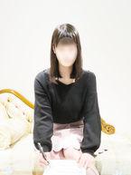 安西 ほなみ  (3/23入店)