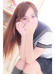 P-STYLE ふわり☆凄くエッチな清楚系