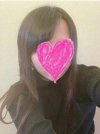 りな  (別次元の可愛さ!!)
