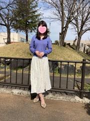ともみ  (極上新人☆3/27体験☆)