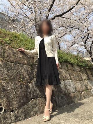 相澤 つかさ  (55歳)