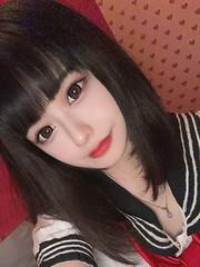 わかな  (色白美少女)