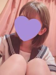 かんな  (超絶♪癒しの天女様♪)