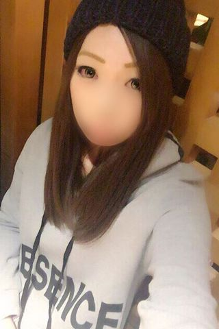 もみじ  (セクシー系美魔女)