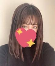 れいな  (容姿端麗のお嬢様)