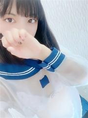 ソラ  (4/4デビュー)