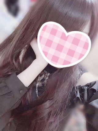 ねね  (完全未経験19歳ロリカワ)