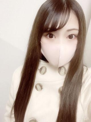 麻弥  (可愛さS級!幼妻!)