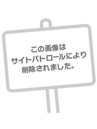 ☆まみ☆色白愛されガール☆