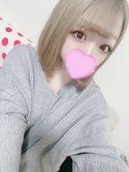 マリ  (Hカップ★ぱいぱん)