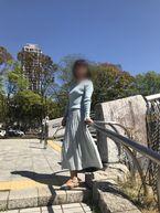 野村 まみか  (59歳)