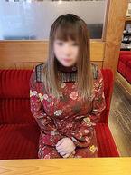 しょこら  (完全素人イマドキ美少)