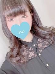 ネオ  (4/7デビュー)