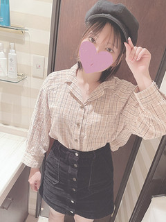 らん  (60分11千円)