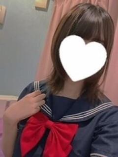 えり  (完全未経験美少女♪))