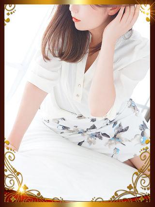 水川 菜々美  (4/10入店)