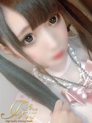 りぼん  (最強ロリ系♪)