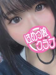 かなみ  (密着正常位が大好き)