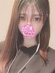 にの  (素人現役大学生)